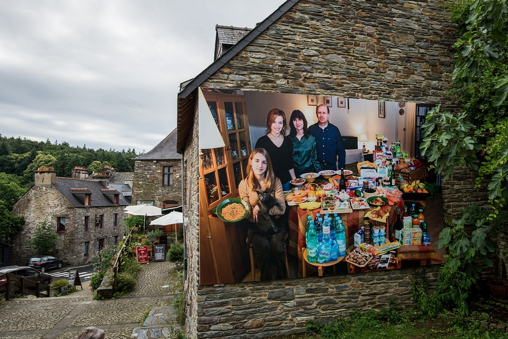 Festival photo la gacilly 2015 - Festival photo la gacilly ...