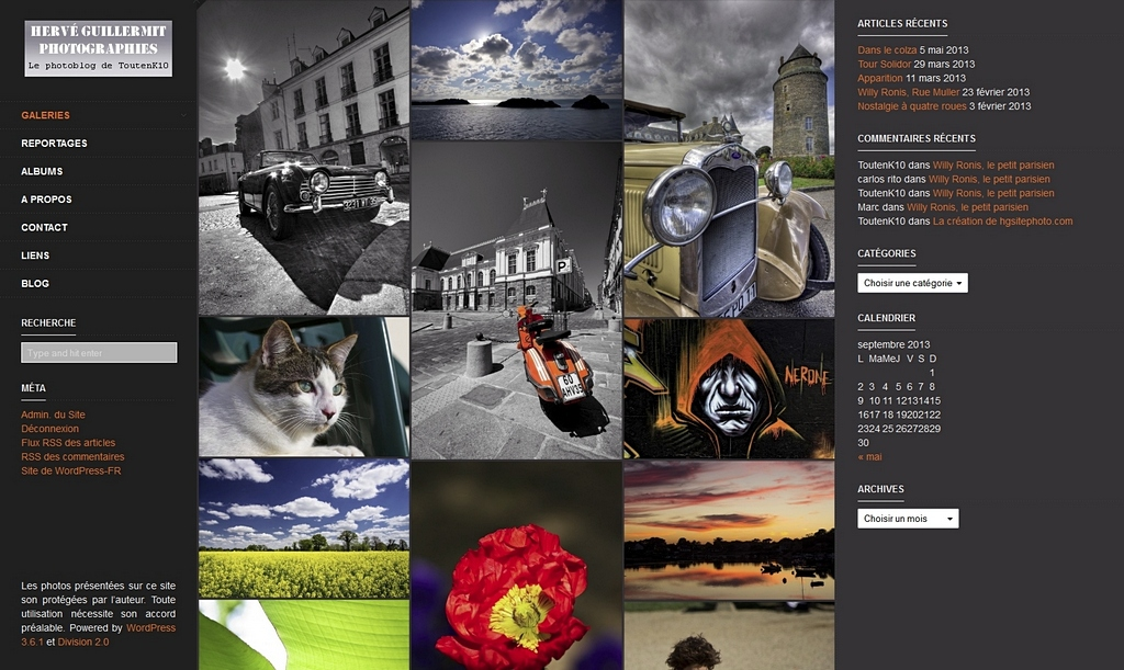 2013-09-13_hgsitephoto-page-accueil_resize-1024