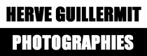 Hervé GUILLERMIT Photographies