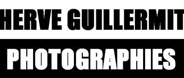 Hervé GUILLERMIT Photographies